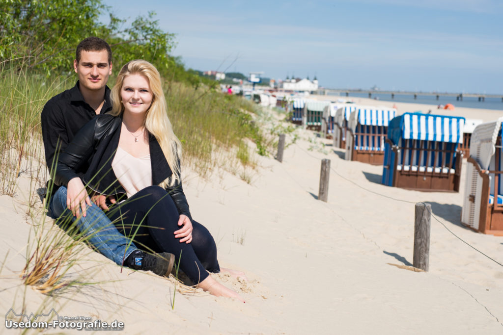 2015-05-25 Shooting Jasmin und Norman DSC05115