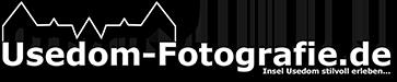 Usedom-Fotografie.de by Piper-Media -  Ihr Fotograf auf Usedom